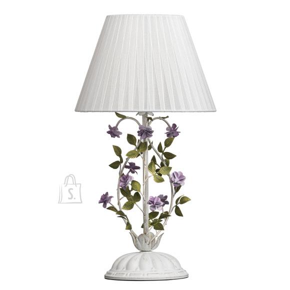MW-LIGHT laualamp Flora