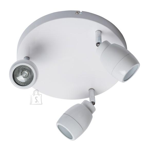 MW-LIGHT laelamp Techno