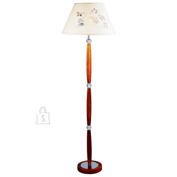 MW-LIGHT põrandalamp Elegance