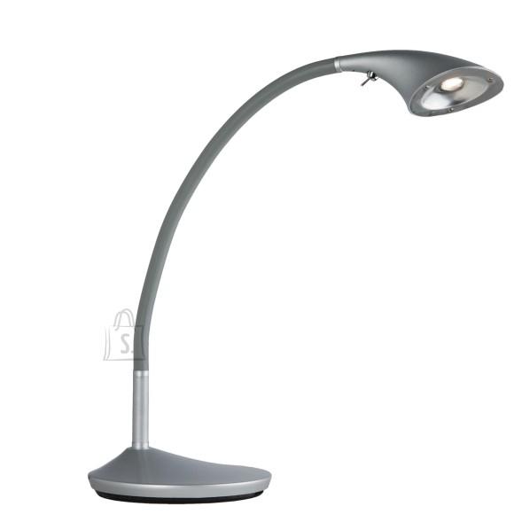 MW-LIGHT laualamp Techno