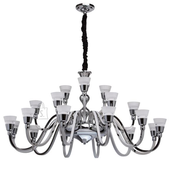 RegenBogen laelamp Elegance