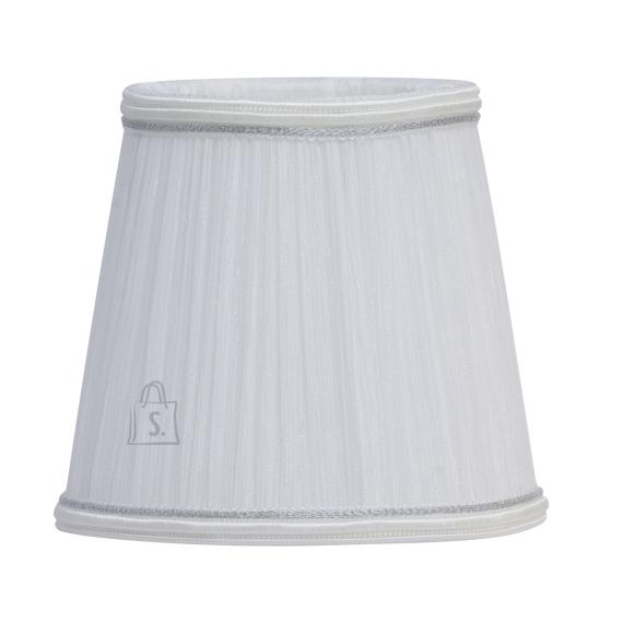 MW-LIGHT lambikuppel Light