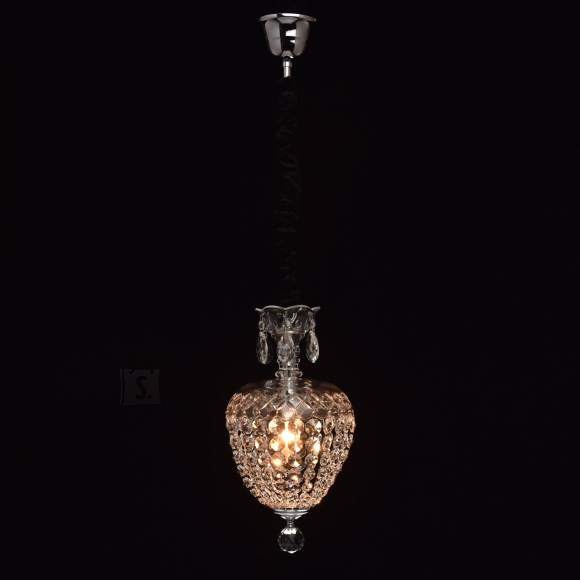 CHIARO laelamp Crystal
