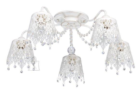 MW-LIGHT laelamp Elegance