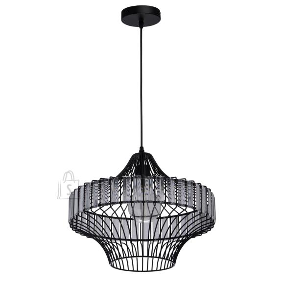 MW-LIGHT laelamp Loft
