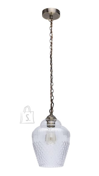 MW-LIGHT rippvalgusti Classic