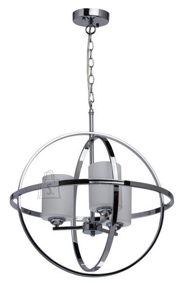 MW-LIGHT rippvalgusti Loft