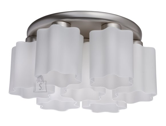 MW-LIGHT laelamp Megapolis