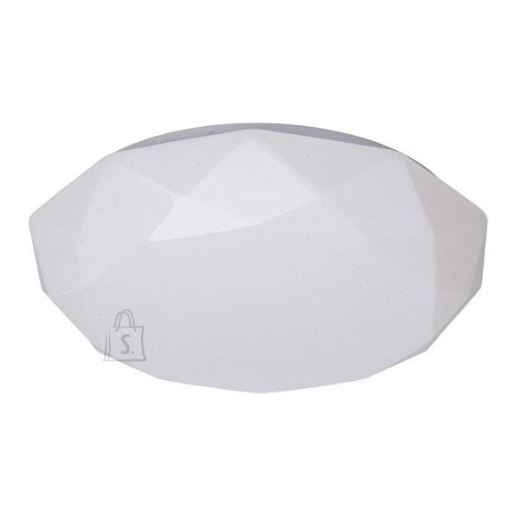 DeMarkt laelamp Techno