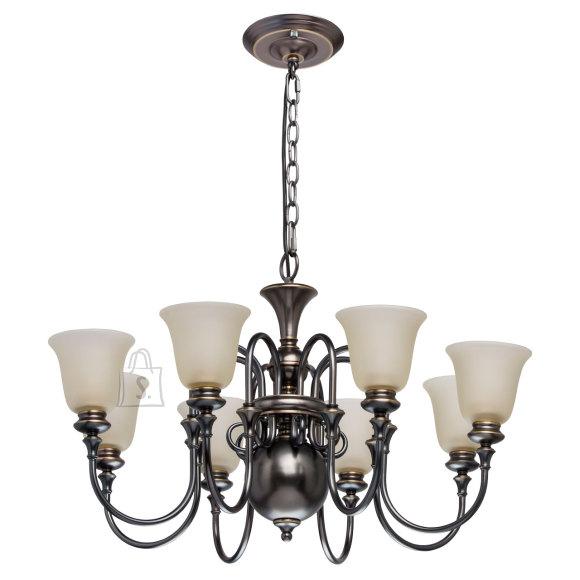 MW-LIGHT laelamp Neoclassic I