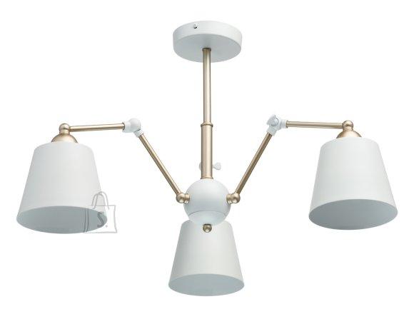 MW-LIGHT laelamp Megapolis