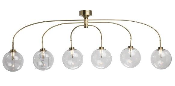 DeMarkt laelamp Loft IV