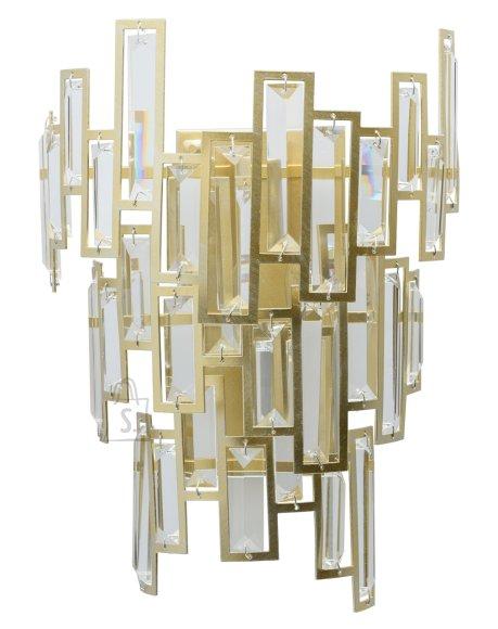 MW-LIGHT seinalamp Neoclassic