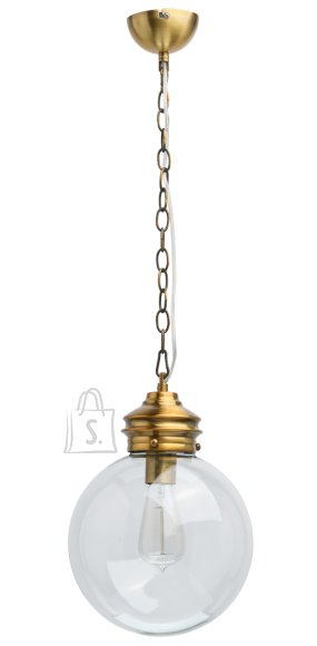 e41ab3c9ae4 MW-LIGHT | rippvalgusti Industrial | Shoppa.ee