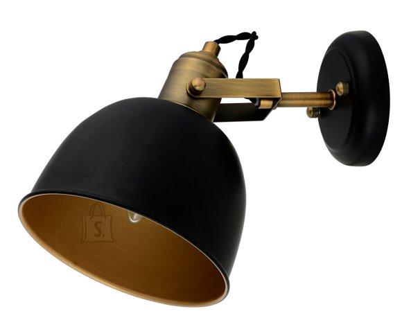 MW-LIGHT seinalamp Industrial