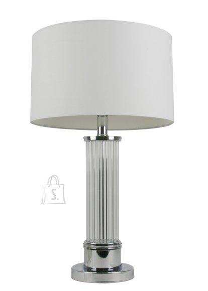 MW-LIGHT laualamp Crystal