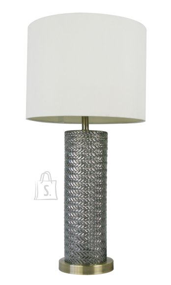 MW-LIGHT laualamp Neoclassic