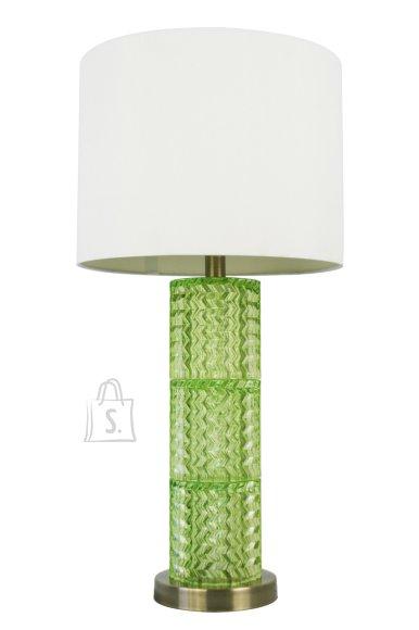MW-LIGHT laualamp Neoclassic