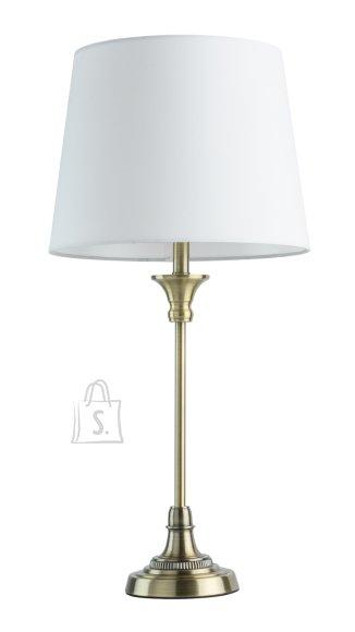MW-LIGHT laualamp Elegance