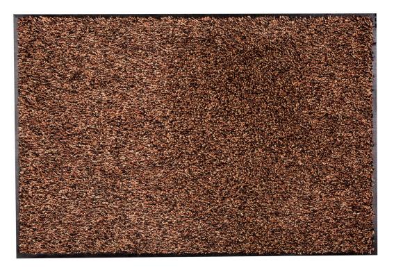 Porivaip Lima by Luxi 90 x 150 cm