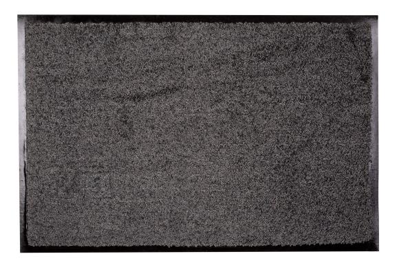 Porivaip Zanzibar 120x200 cm