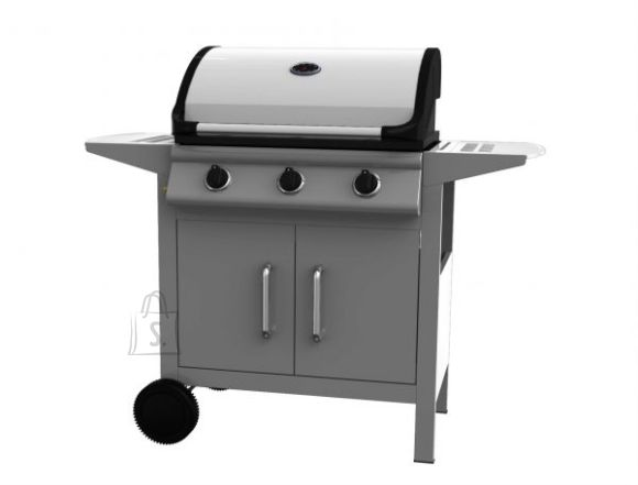 Fireplus Minor3 gaasigrill