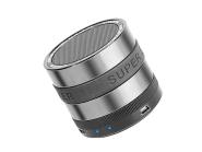Tracer kaasaskantav Bluetooth minikõlar Kross BT
