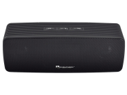Tracer kaasaskantav Bluetooth kõlar Powerbox BT