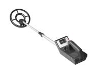 Tracer metallidetektor M-ray 911