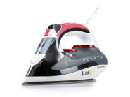 Lafe LAF02b aurutriikraud 2200W