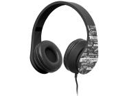 Tracer kõrvaklapid Urban Style