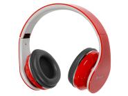 Tracer juhtmevabad Bluetooth kõrvaklapid Mobile
