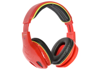 Tracer juhtmevabad Bluetooth kõrvaklapid JUMBO