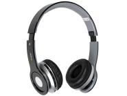 Tracer juhtmevabad kõrvaklapid mikrofoniga JET