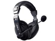 Tracer multimeedia kõrvaklapid mikrofoniga EXPLODE