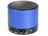 Tracer kaasaskantav Bluetooth minikõlar STREAM