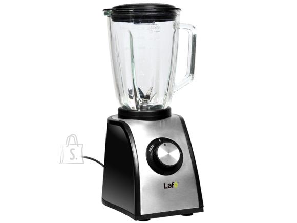 Lafe BKP001 blender 400W