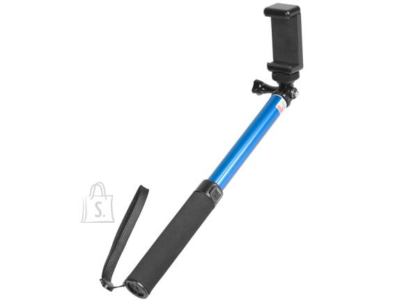 Tracer M5 BT ALU pikendatav Bluetooth käsistatiiv