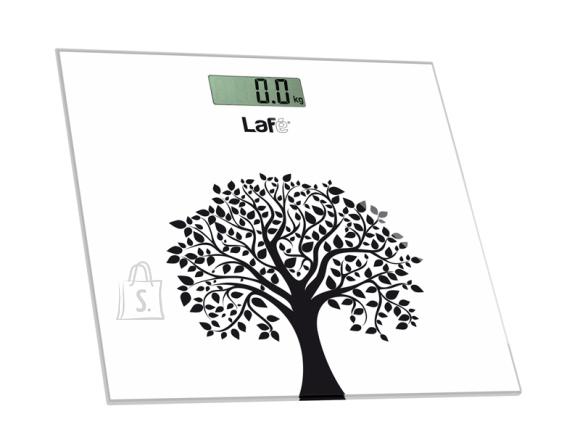 Lafe digitaalne saunakaal WLS 002.1