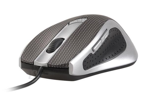 Tracer hiir Cobra