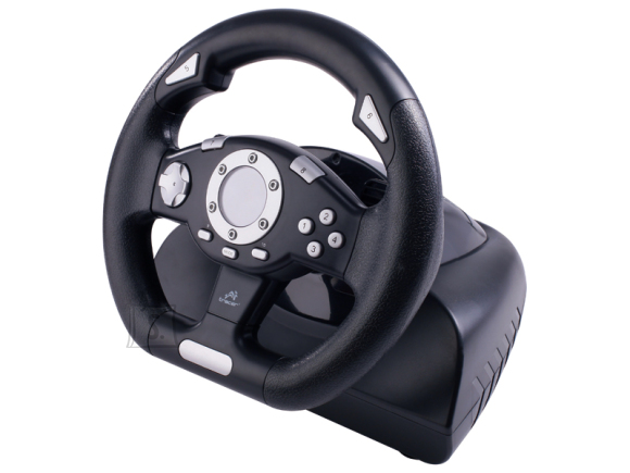 Tracer rool Sierra PC