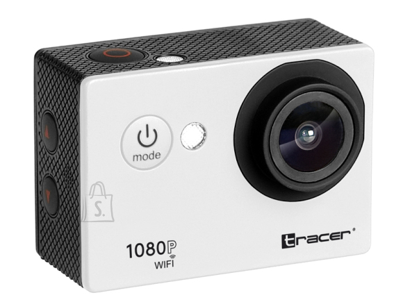 Tracer kaamera eXplore SJ 4000LE wifi