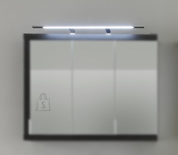 Trendteam LED-valgustus 60 cm, kroom