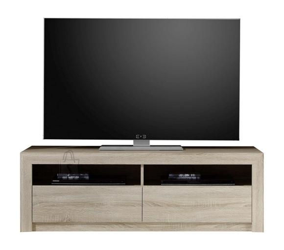 Trendteam TV-alus Sevilla tamm, 140x46xH48 cm