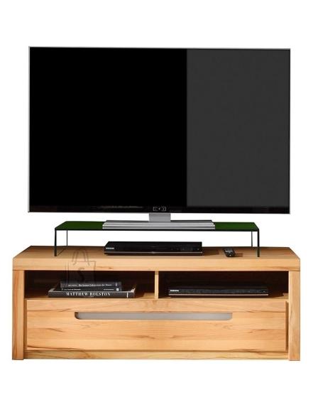 Trendteam TV-alus Zino pöök, 123x51xH43 cm