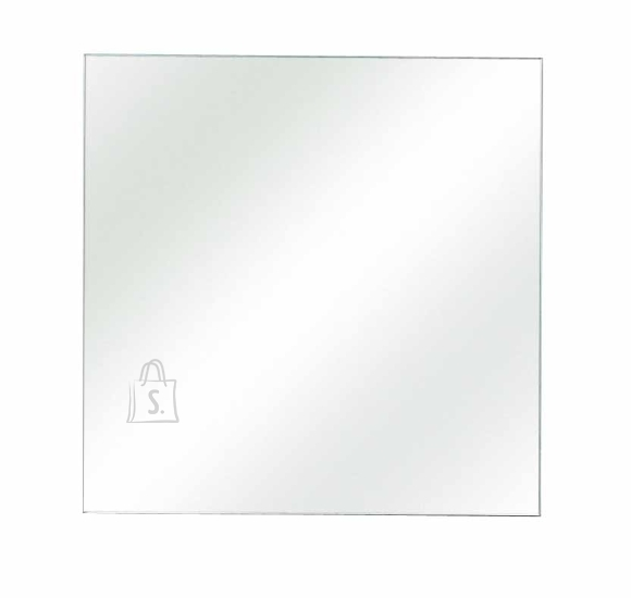 Pelipal Peegel SINA, 60x2xH60 cm
