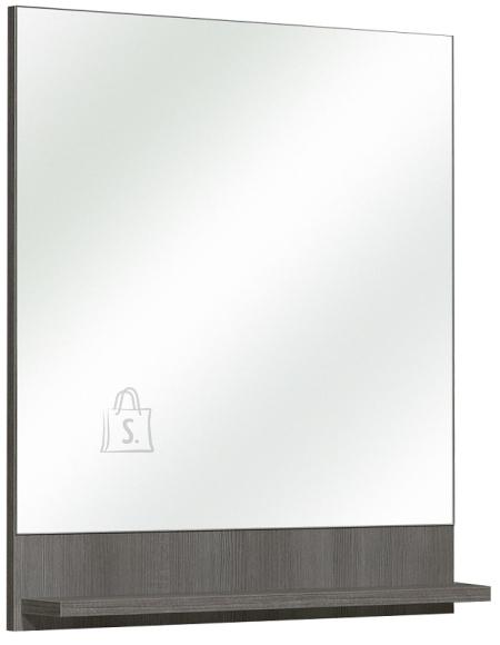 Pelipal Peegel OLIVER, 60x10xH68 cm