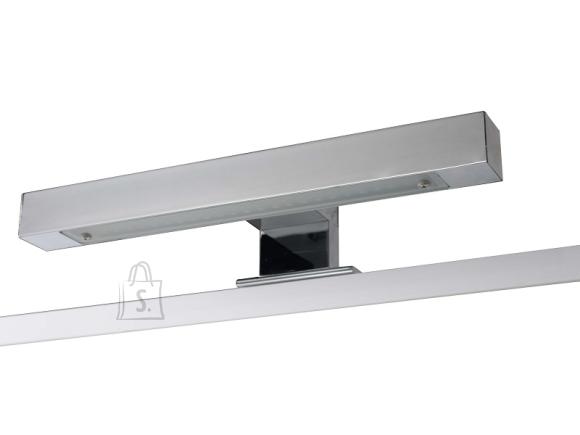 Pelipal LED-valgusti peeglile OLIVER