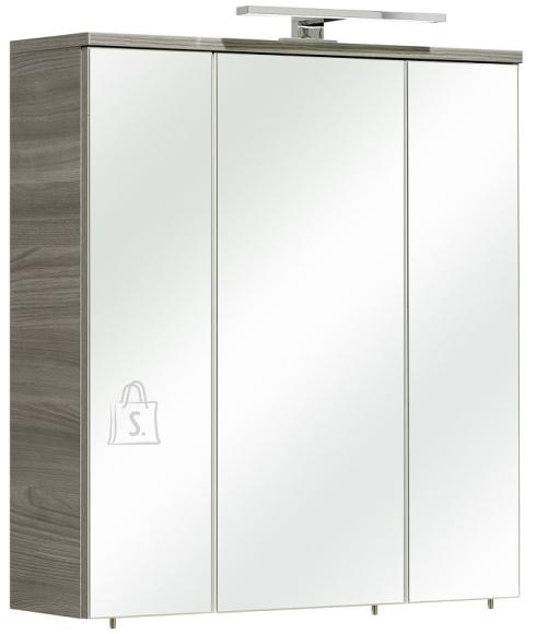 Pelipal Peegelkapp SOLTAU tumehall, 65x20xH72 cm