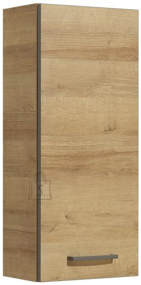 Pelipal Seinakapp RÜDESHEIM tamm, 30x20xH70 cm